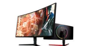 lg monitor gamer 1