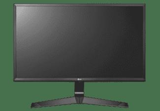 lg monitor gaming 1