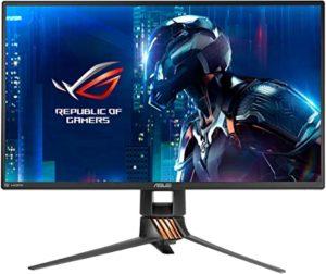 monitor asus 24 pulgadas 240hz gaming 1