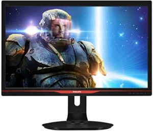 monitor gamer philips 144hz 1