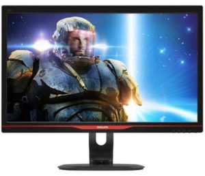 monitor gamer philips 24 144hz 1