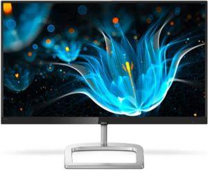monitor gamer philips 33 1