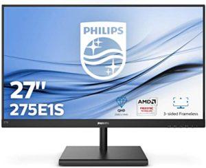 monitor gamer philips 38 1