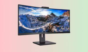 monitor gamer philips 39 1