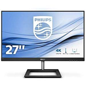 monitor gamer philips 41 1