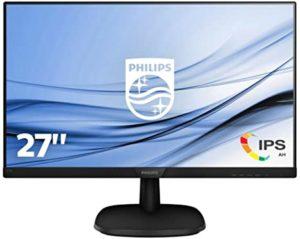 monitor gamer philips 44 1