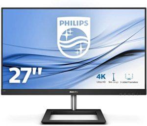 monitor gamer philips 45 1