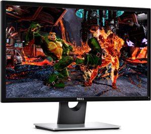 monitor gaming dell se2417hg 24 1