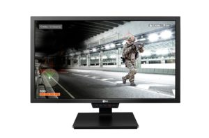 monitor gaming lg 24gm79g 1