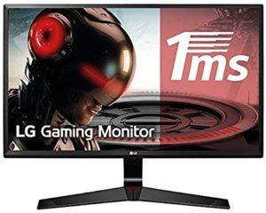monitor gaming lg 24mp59g 1