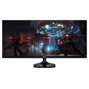 monitor gaming lg 25um58 p 63 5 cm 25 1