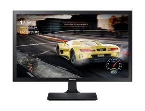 monitor gaming samsung ls27d330hzx 27 pulgadas full hd hdmi negro 1