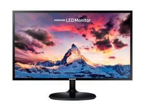 monitor-led 1