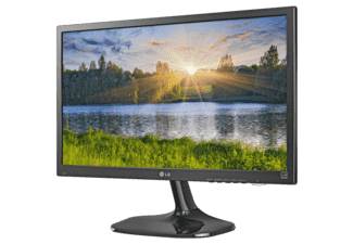 monitor lg 24m47vq p full hd gaming 23.6 1