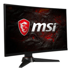 monitor msi 144hz curvo 1
