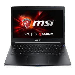 MSI GS30 2M SHADOW 1