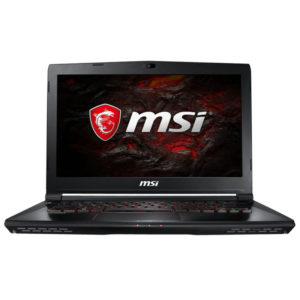 MSI GS43VR 7RE PHANTOM PRO 1