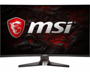 msi monitor gaming 1