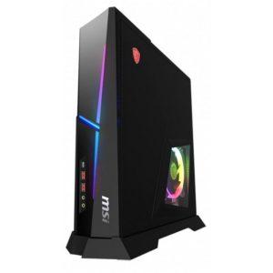 MSI TRIDENT X I7 9700K 1
