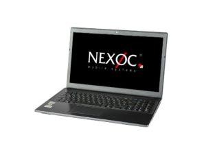 NEXOC G522 1