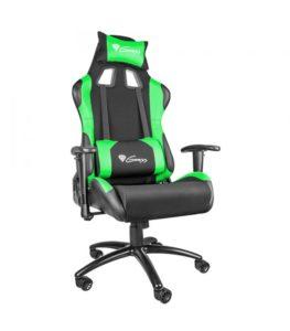 nitro 550 – green 1