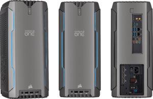 ONE PRO I200 1