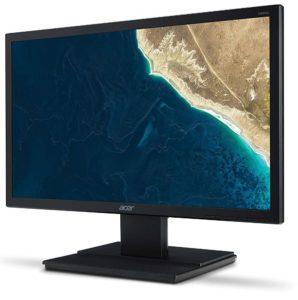 otros monitores 1