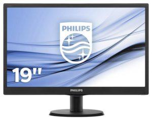 philips 18 1