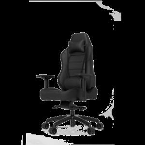pl6000 1