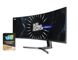 Samsung-LC49RG90SSUXEN 1