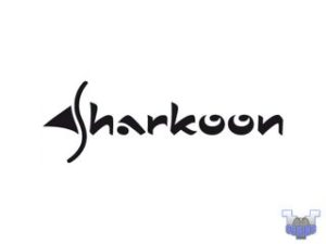 sharkoon sillas gaming