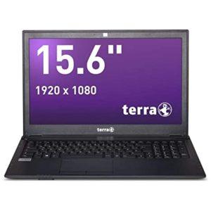 TERRA MOBILE 1515V 1