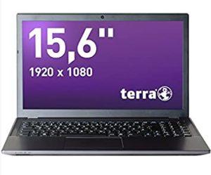 TERRA MOBILE 1548Q 1