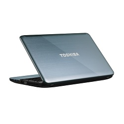 TOSHIBA SATELLITE L855 1