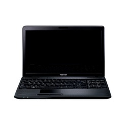 TOSHIBA SATELLITE R630 1
