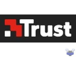 trust sillas gaming