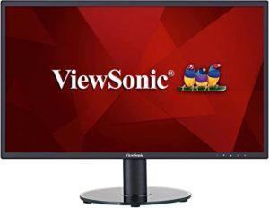 viewsonic-va2419 1