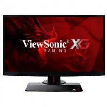viewsonic-xg2530 1
