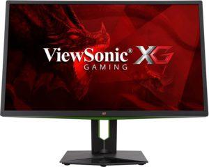 viewsonic-xg2703 1