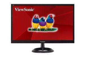Viewsonic 1