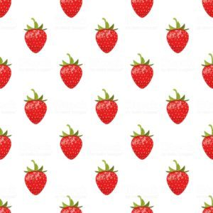 w-design-color:-blanco-–-fresa