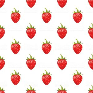 w-design-color:-blanco-–-fresa 1