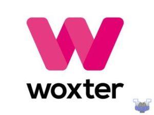 woxter sillas gaming