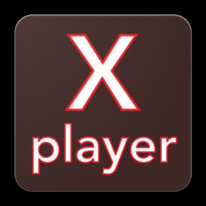 x-player 1