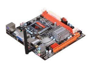 ZOTAC MINI PC DUAL LAN 1