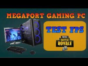 MEGAPORT-PC-GAMER-6-CORE-AMD-FX-6300 1