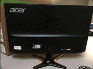 monitor-acer-gn246hl 1