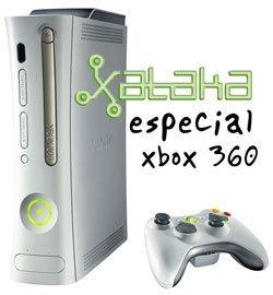 XBOX 360 6.0 1