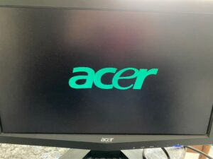 monitor-acer-x193hq 1