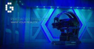 acer-predator-thronos 1